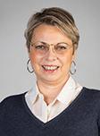 Nathalie ROBERT