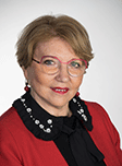 Annie DELMONT-KOROPOULIS